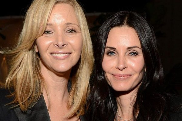 lisa-kudrow-courtney-cox-ftr