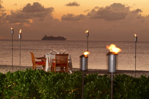 grand-cayman-the-westin-grand-cayman-seven-mile-beach-resort-spa
