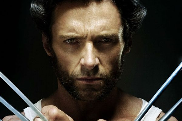 hugh-jackman-wolverine_featured