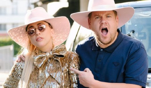 lady-gaga-james-corden