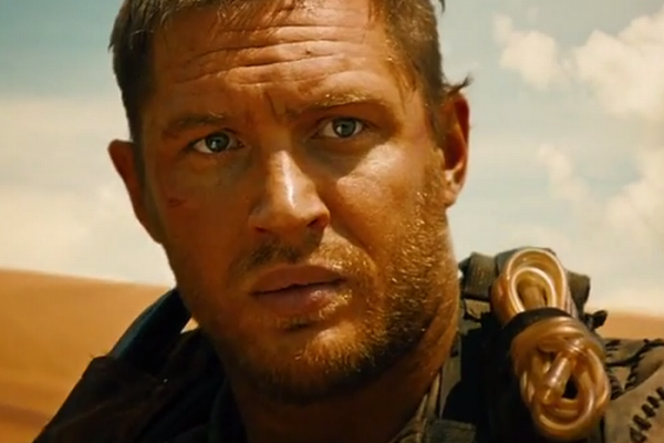 mad-max-tom-hardy-grab-fury-road1