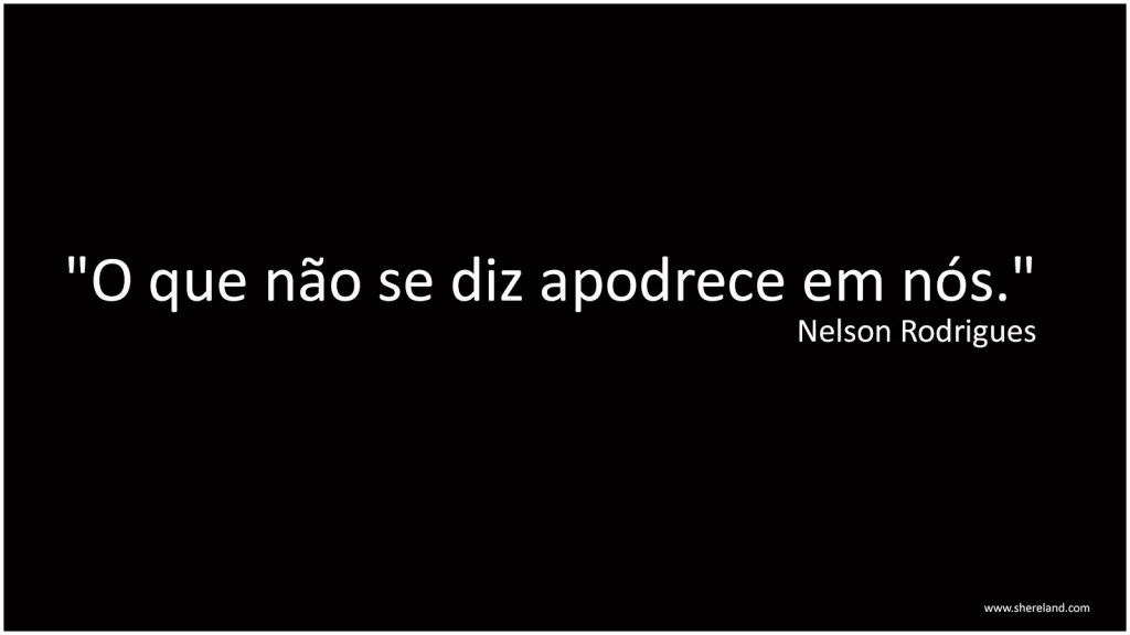 frases-de-nelson-rodrigues-1