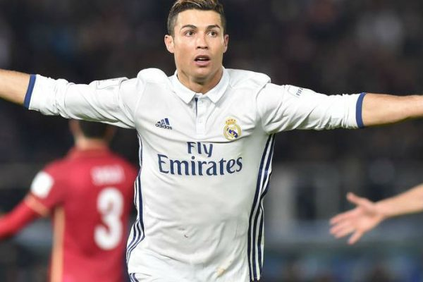cristiano-ronaldo-celebrates-scoring-during-extra-time-of-the-club-worl