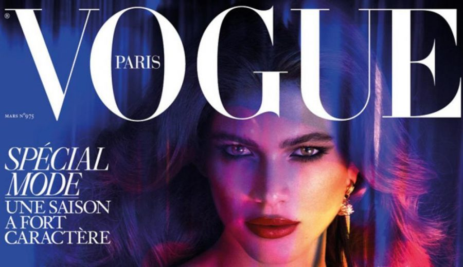 valentina_sampaio_en_couverture_de_vogue_paris_6723.jpeg_north_660x_white